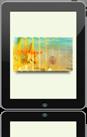 LayerSlider on tablet